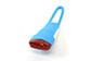 guee/LT-GU guee(ギー) TADPOLE(リア)【USB充電式 生活防水 4LEDリアライト】