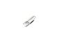 キャットアイ/HL-EL140 CATEYE(キャットアイ) HL-EL140(フロント)【電池式 明るさ400カンデラ 超高輝度LEDフロントライト】