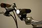 キャットアイ/HL-EL460RC CATEYE(キャットアイ) VOLT300(フロント)【電池式 明るさ4500ルーメン 超高輝度LEDフロントライト】
