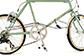 クロップス/SPD07 CROPS(クロップス) ループワイヤー錠【ダイヤル式 180cm ワイヤーロック】