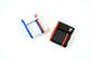 サギサカ/43611 SAGISAKA(サギサカ) 折りたたみ式ロック【40cm 後輪ロック】