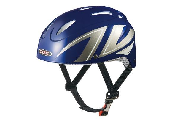 オージーケーカブト/OGK KABUTO(オージーケーカブト) KIDS-X8【ハードシェル 幼児・児童用ヘルメット 53-54cm(未満)】