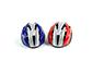 オージーケーカブト/OGK KABUTO(オージーケーカブト) J-CULES2【ソフトシェル 児童用ヘルメット 54〜56cm】