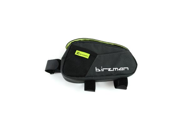 birzman/BELLY B
