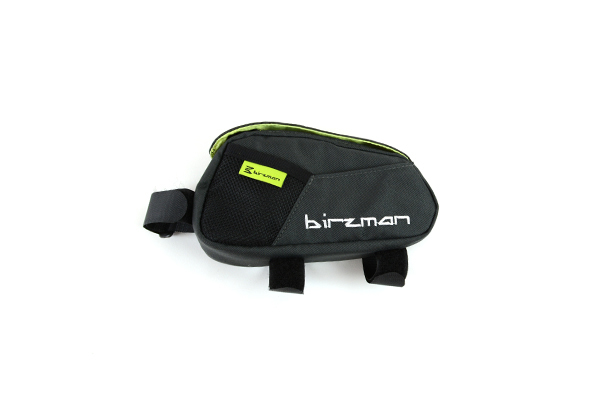 birzman/スポーツバイク用小物入れ