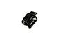 サギサカ/43802/43803 SAGISAKA(サギサカ) サドルロック マイNo【90cm 3桁ダイヤル式】