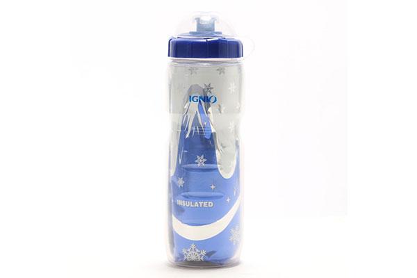 IGNIO/保冷スポーツボトル