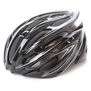 バイシクルヘルメット