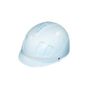 防災用としても使える通学用ヘルメット