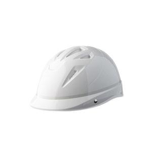 自転車用スタンダードヘルメット