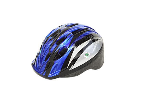 PALMY/サイズ調節が出来るキッズヘルメット