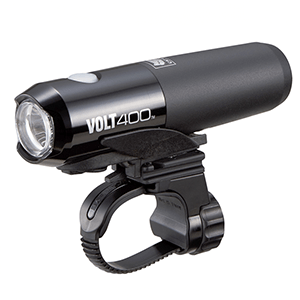 VOLT400(予備バッテリー&急速充電器付)