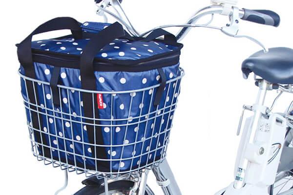 MARUTO サイクルサーモバッグ