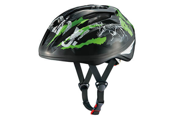 子供用スポーツヘルメット