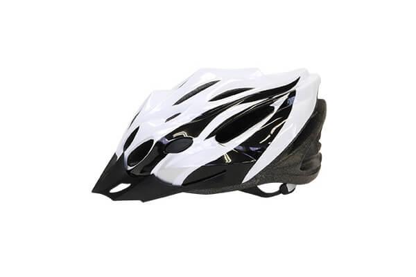 スポーツヘルメット (M/Lサイズ)
