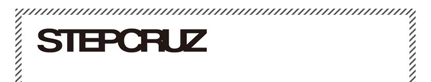 スタンダードモデル ブリヂストン(BRIDGESTONE)ステップクルーズ(STEPCRUZ)