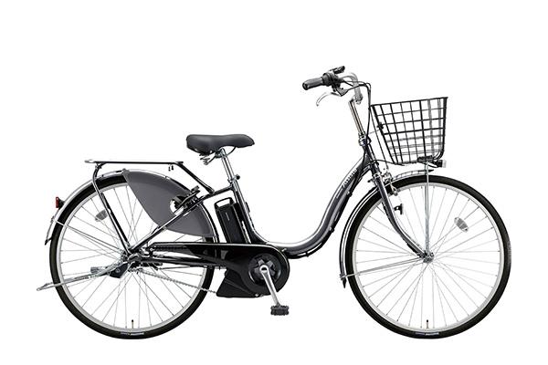 中古 電動 自転車