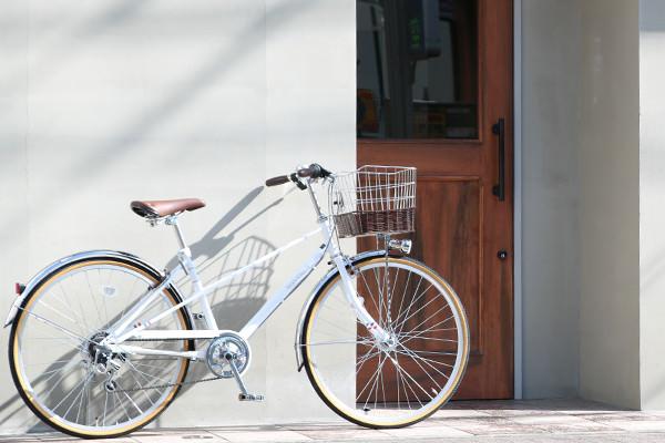 コスパのいい2万円の自転車