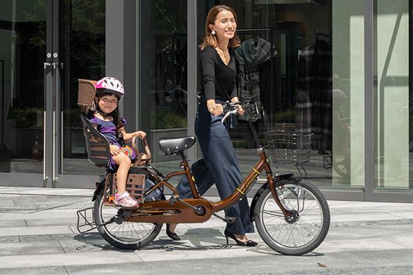 安い子供乗せ電動アシスト自転車ランキング&安く買う本当に賢い方法