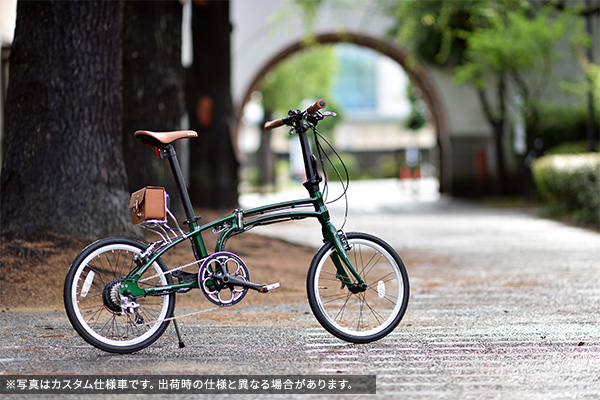 【最新】2019年電動アシスト自転車の人気売れ筋ランキング!タイプ別に紹介