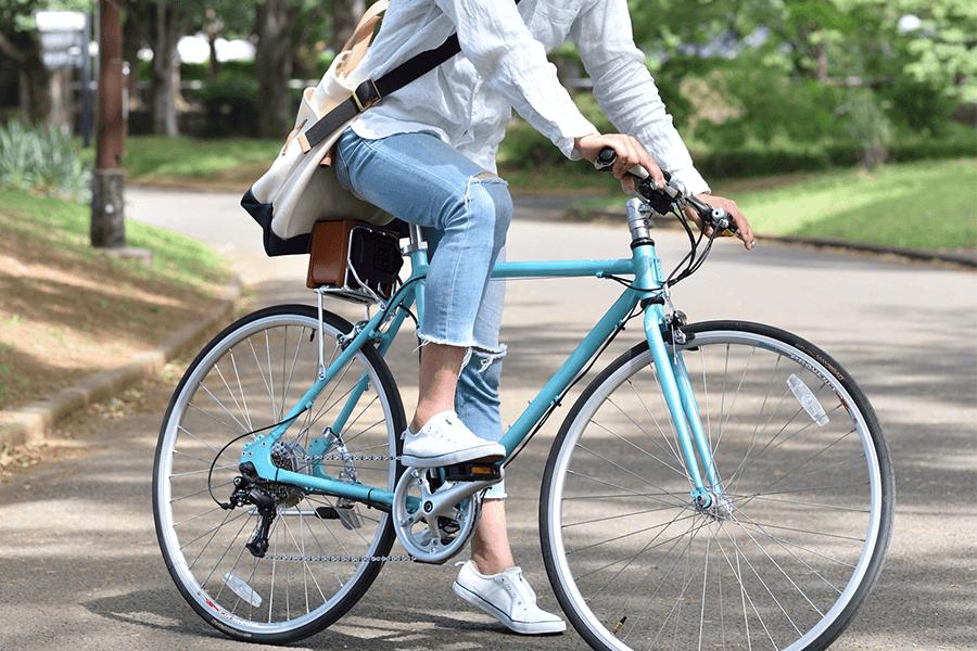 通勤向け電動アシスト自転車がきっと見つかる! 19車種とQ&Aを紹介
