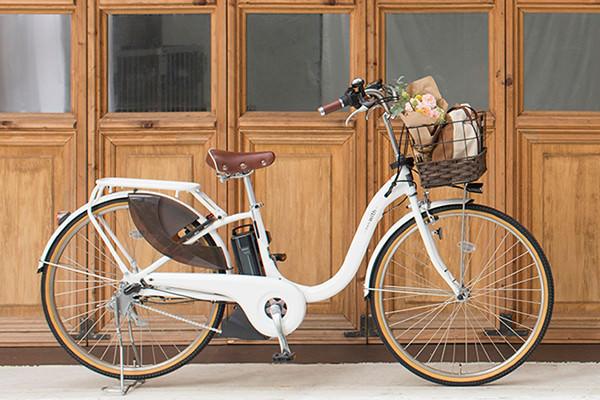電動アシスト自転車を口コミだけで評価!乗り心地や満足度を赤裸々に紹介