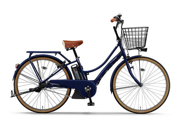 ヤマハ(YAMAHA) PAS Ami  商品画像