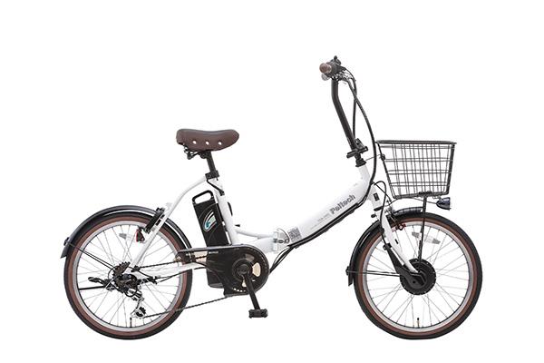 デイトナ 自転車