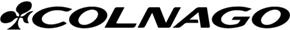 コルナゴ(COLNAGO)ロゴ画像