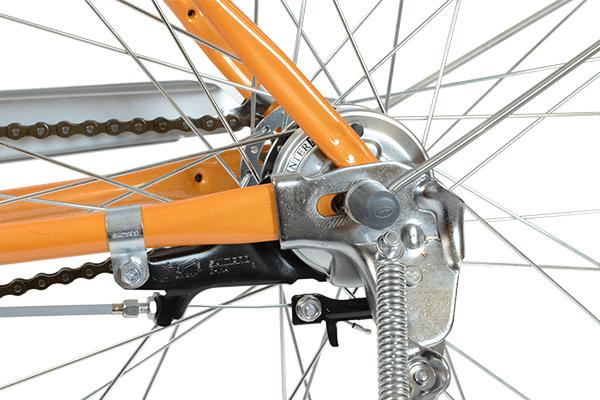 ローラーブレーキ | 自転車通販サイト「cyma -サイマ-」