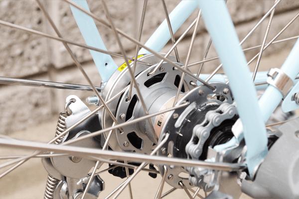 内装3段 | 自転車通販サイト「cyma -サイマ-」
