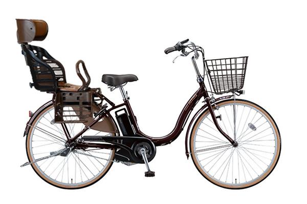 シティサイクル | 自転車通販サイト「cyma -サイマ-」