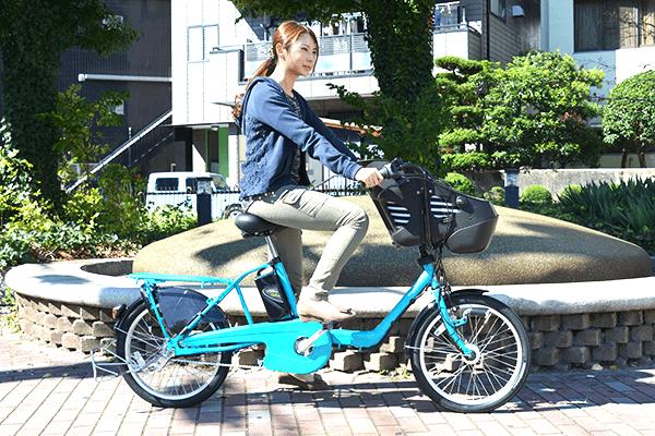 footer thumbnail   自転車通販サイト「cyma -サイマ-」