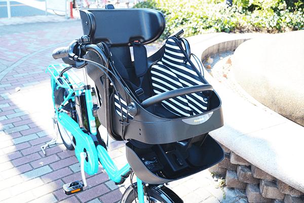 front | 自転車通販サイト「cyma -サイマ-」