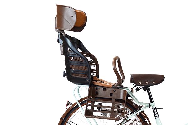 high child | 自転車通販サイト「cyma -サイマ-」