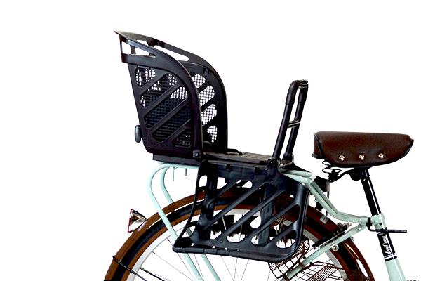 low_child | 自転車通販サイト「cyma -サイマ-」