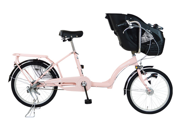 ミニベロ | 自転車通販サイト「cyma -サイマ-」