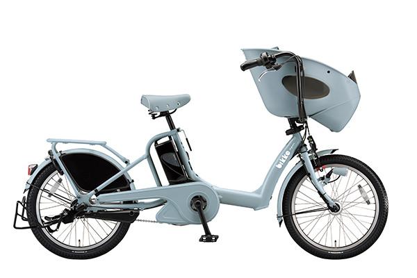 motor | 自転車通販サイト「cyma -サイマ-」