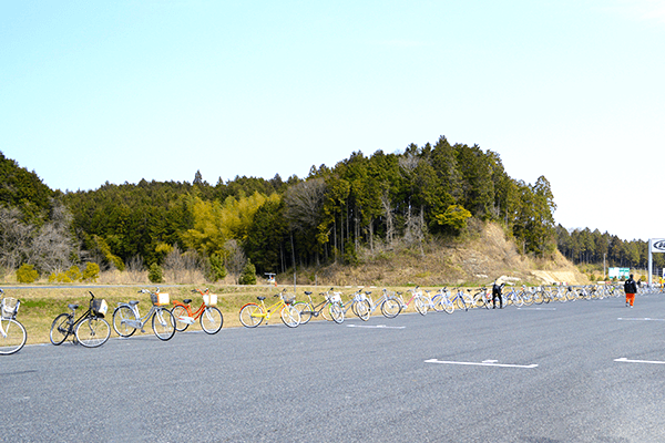 cyma city車体画像 | 自転車通販サイト「cyma -サイマ-」