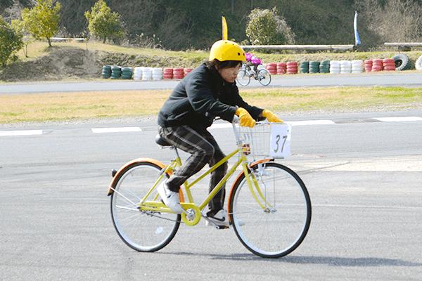 チェーンカバー | 自転車通販サイト「cyma -サイマ-」