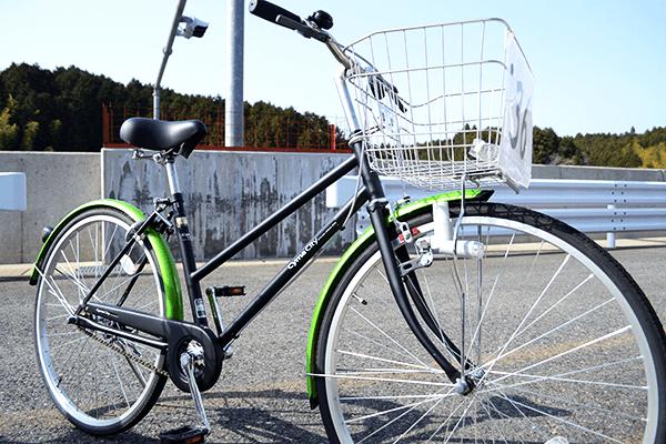 footer thumbnail | 自転車通販サイト「cyma -サイマ-」