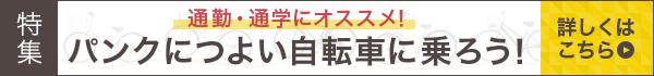 武田産業 CHACLE ST -2019モデル-[外装6段変速][27インチ][ノーパンクタイヤ]