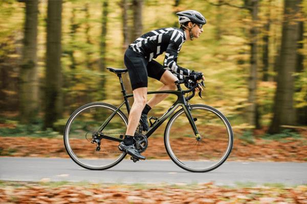 自転車用ヘルメット選びのポイント詳細画像