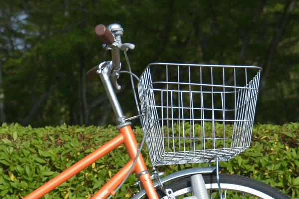 自転車の基礎知識 オールラウンダーハンドル | 自転車通販サイト「cyma -サイマ-」