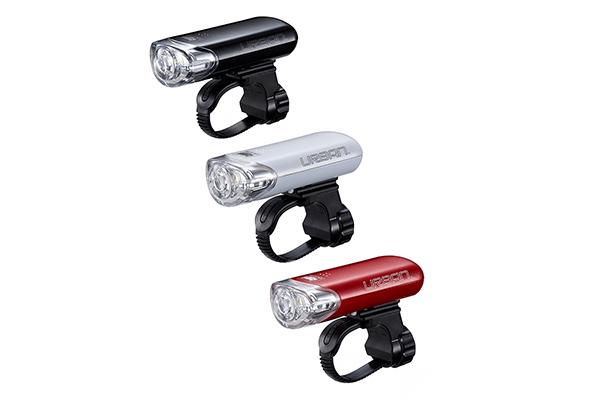 超高輝度LEDライト