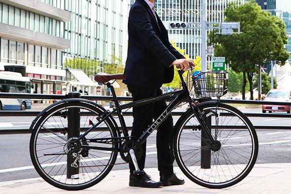 おすすめの自転車ガイド~通勤通学から安い自転車まで完全網羅~