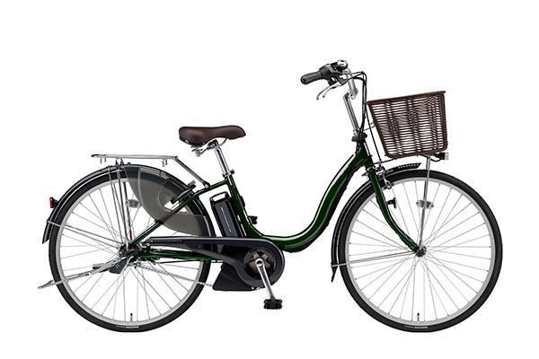 ヤマハ電動アシスト自転車の特徴を徹底解説!口コミからわかるヤマハ人気の理由とは?