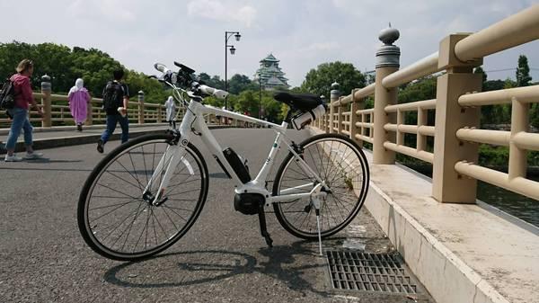 自転車自体とセッティングもコスパも含めて◎ オプション設定は△